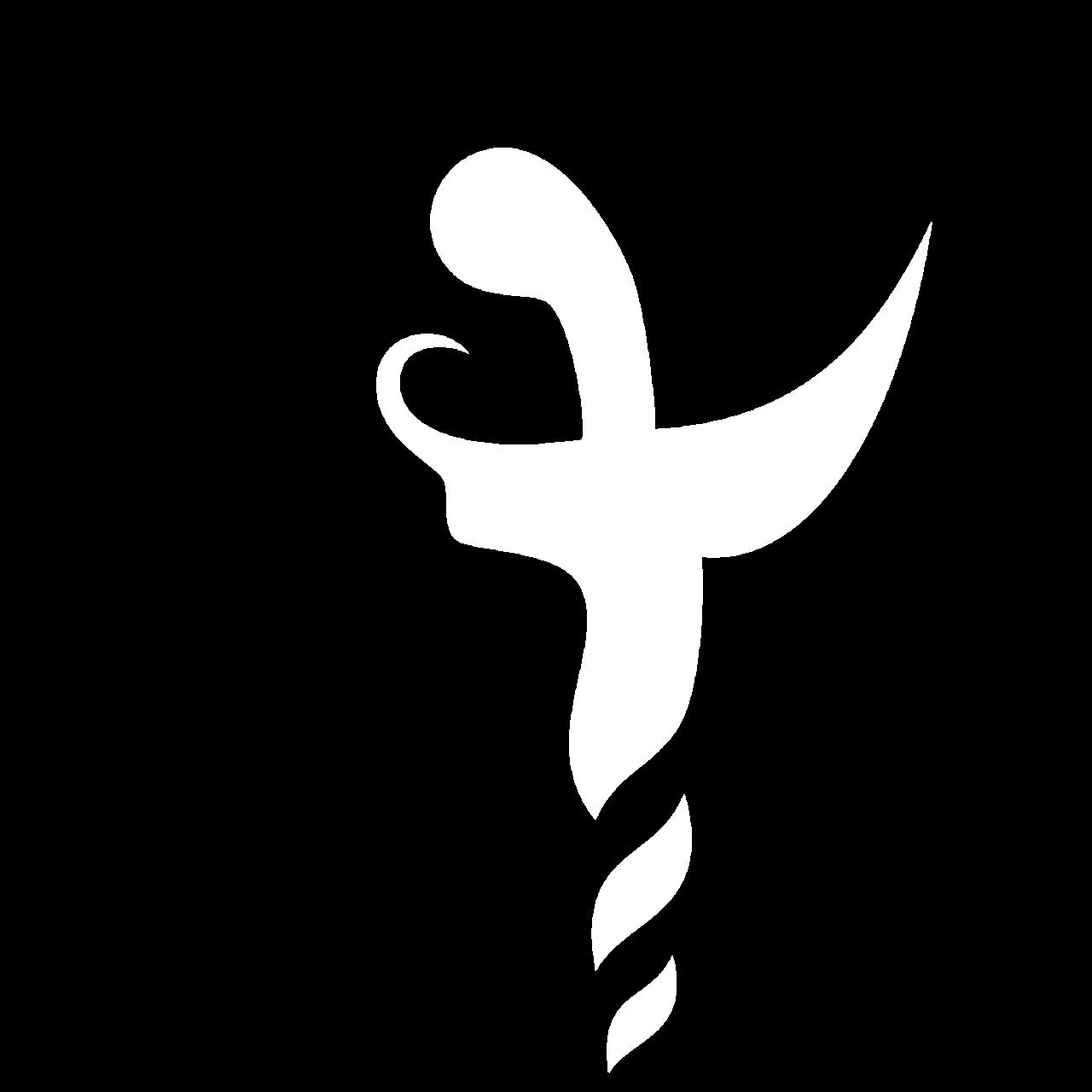 Logo Javawebster Keris Terang 1280px