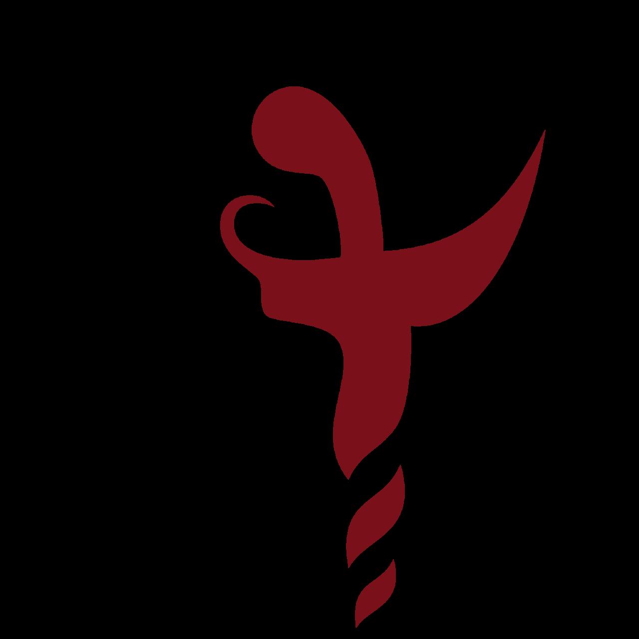 Logo Javawebster Keris 1280px